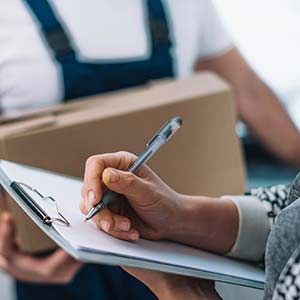 E-Ticaret Sipariş Entegrasyonu
