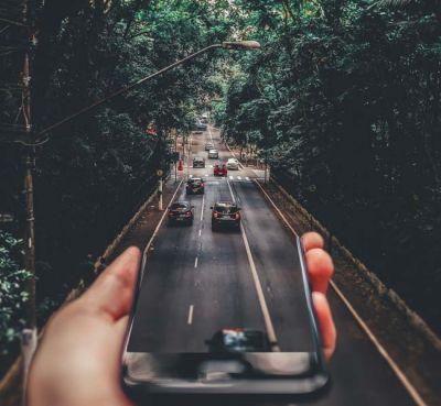 Mobil Pazarlama Hizmeti
