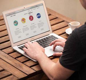 Web Sitesi Hizmeti